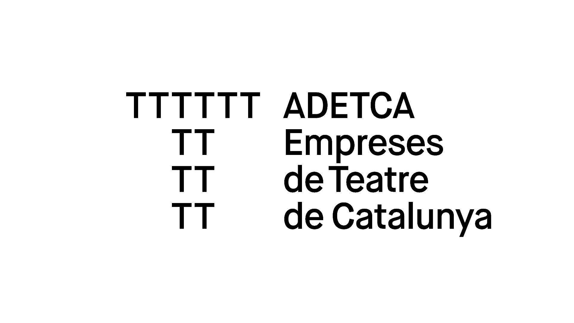 Adetca_logo_neutre