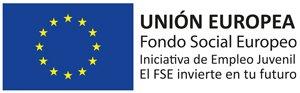 Logotipo-FSE-Empleo-Juvenil